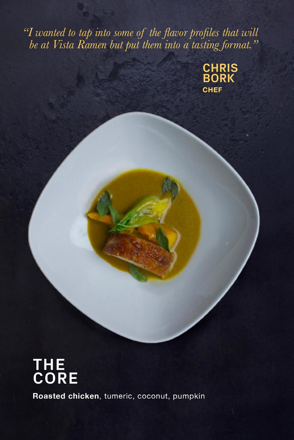 TINAR Chef Chris Bork-7.png
