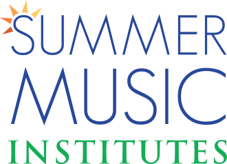 Summer Music Institutes