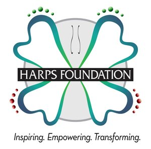 HARPS Foundation