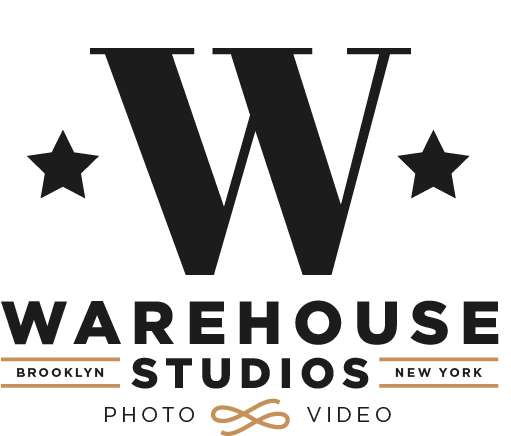 Warehouse Studios
