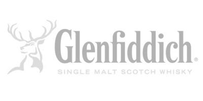 glenfiddich.png