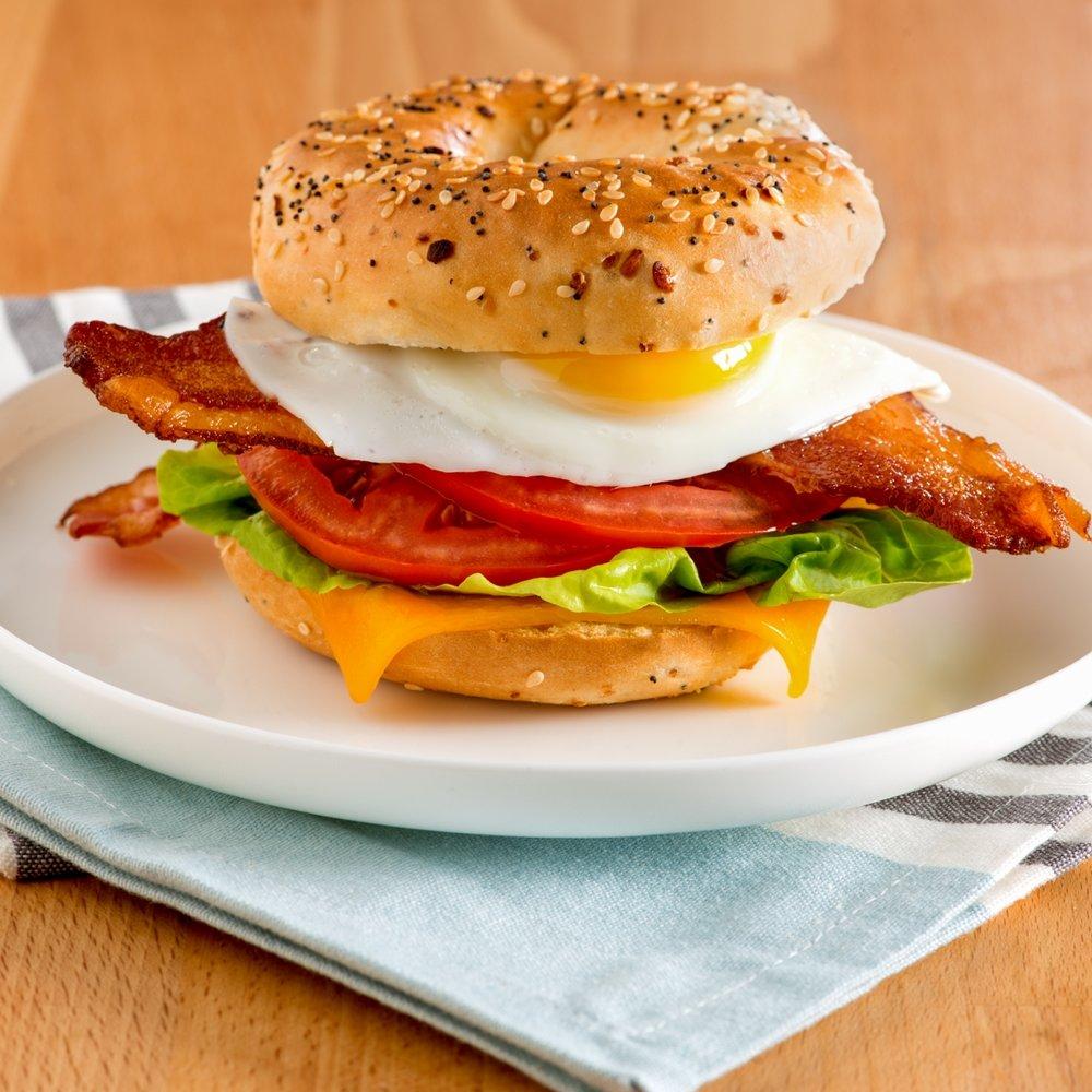 Fully Loaded Breakfast Bagel-019.jpg