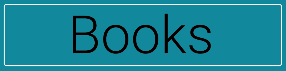 books Button.png