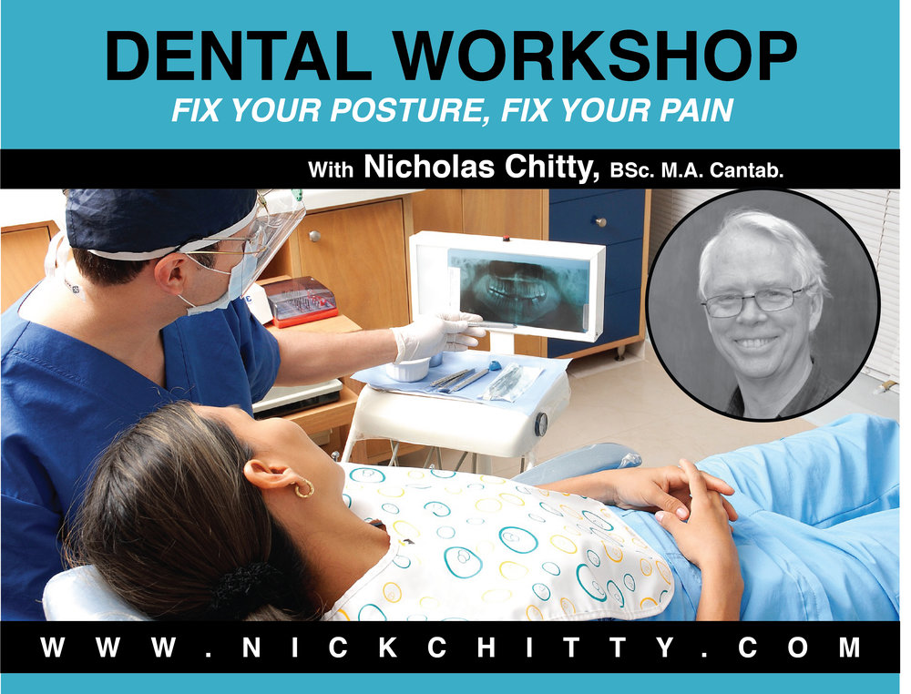 Dental Workshop 1.jpg