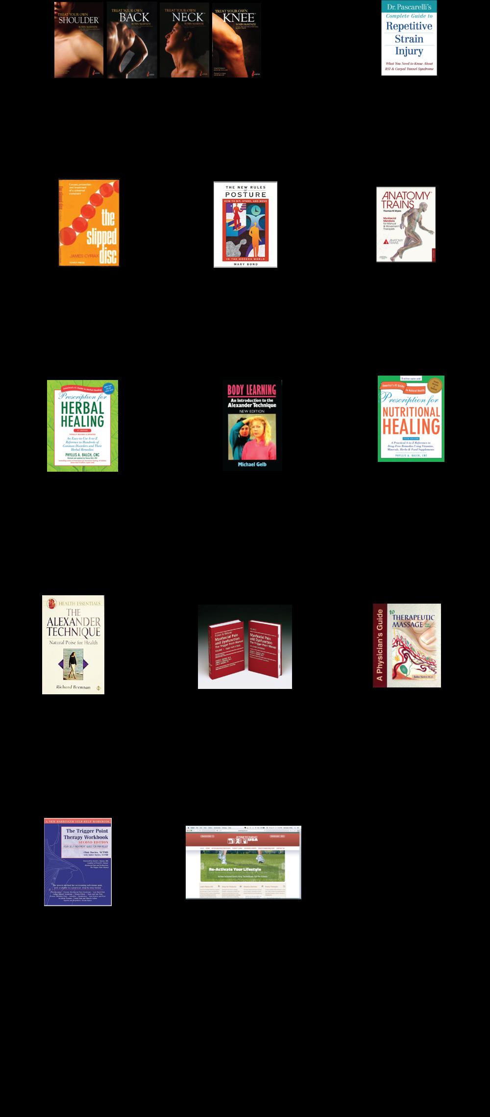 fixyourpainfixyourpostureBooks.png