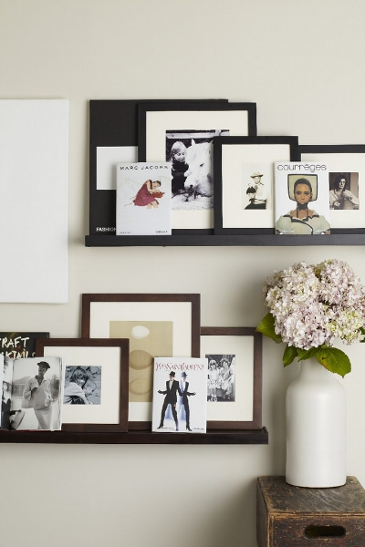 Picture wall 3.jpg