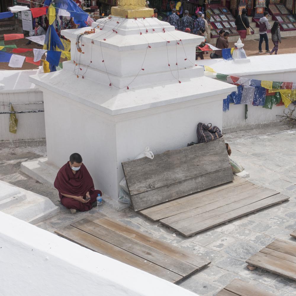 Nepal 7