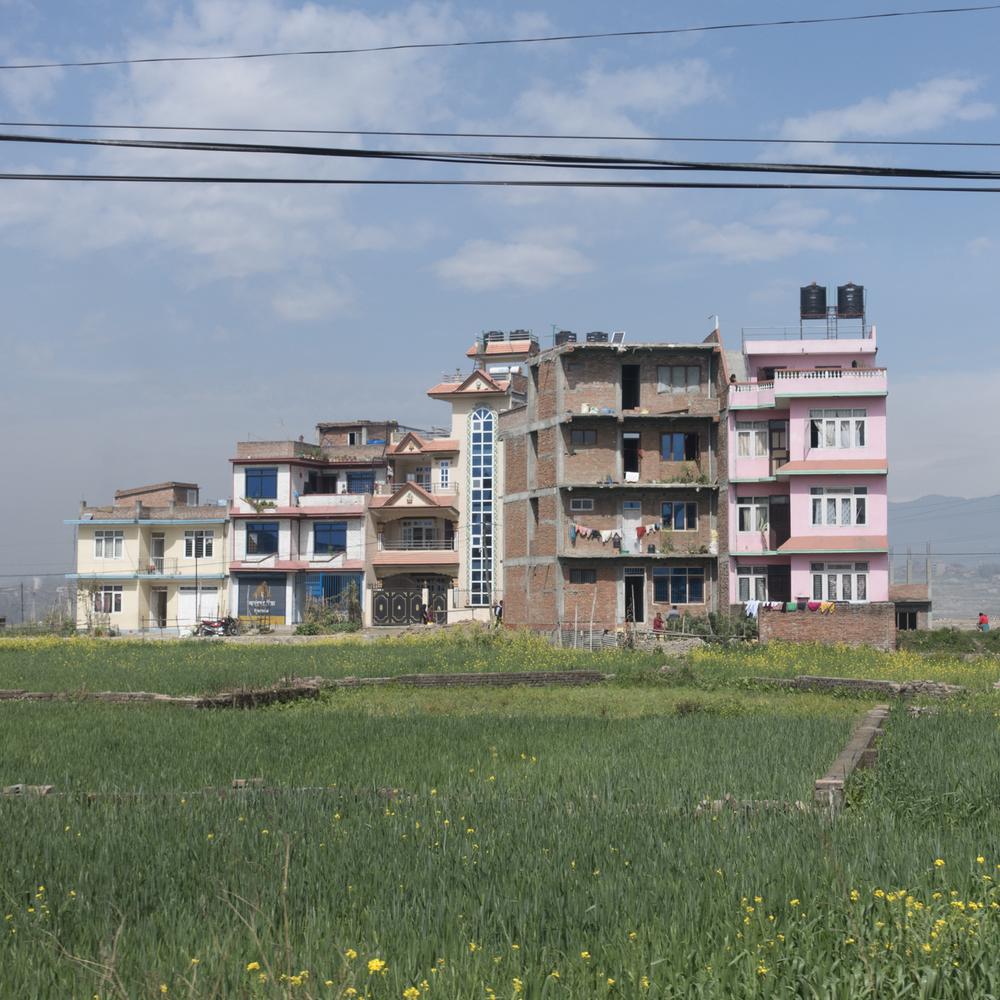 Nepal 14