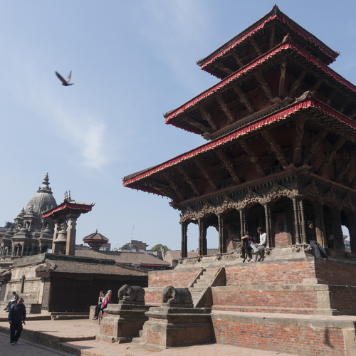 """<a href =""""/work/nepal"""">Nepal<strong>Travel photo collection from Nepal.</strong></a>"""