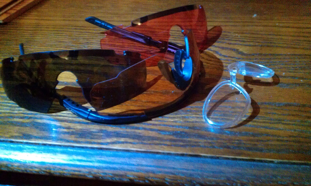 7d6f1ffb489 Wiley X Sabre Advanced Shooting Glasses Review — Firearms Insider ...