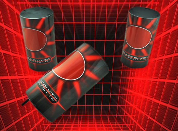 LaserLyte Laser Plinking Cans Review — Firearms Insider