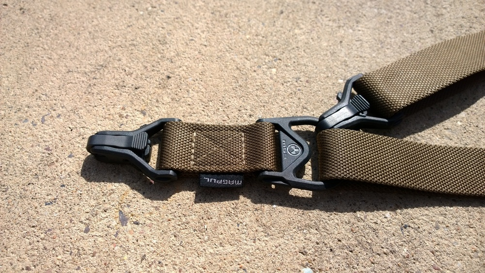 magpul_ms3_sling_review5.jpg