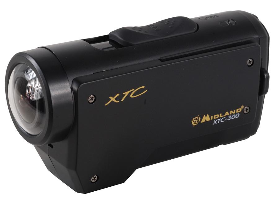 Midland XTC-300