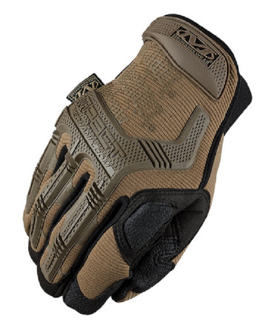 Mechanix-MPact-Gloves-01