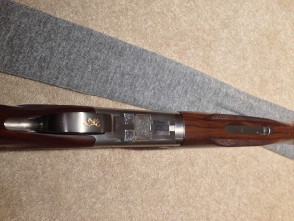 browning citori ultra pic 3