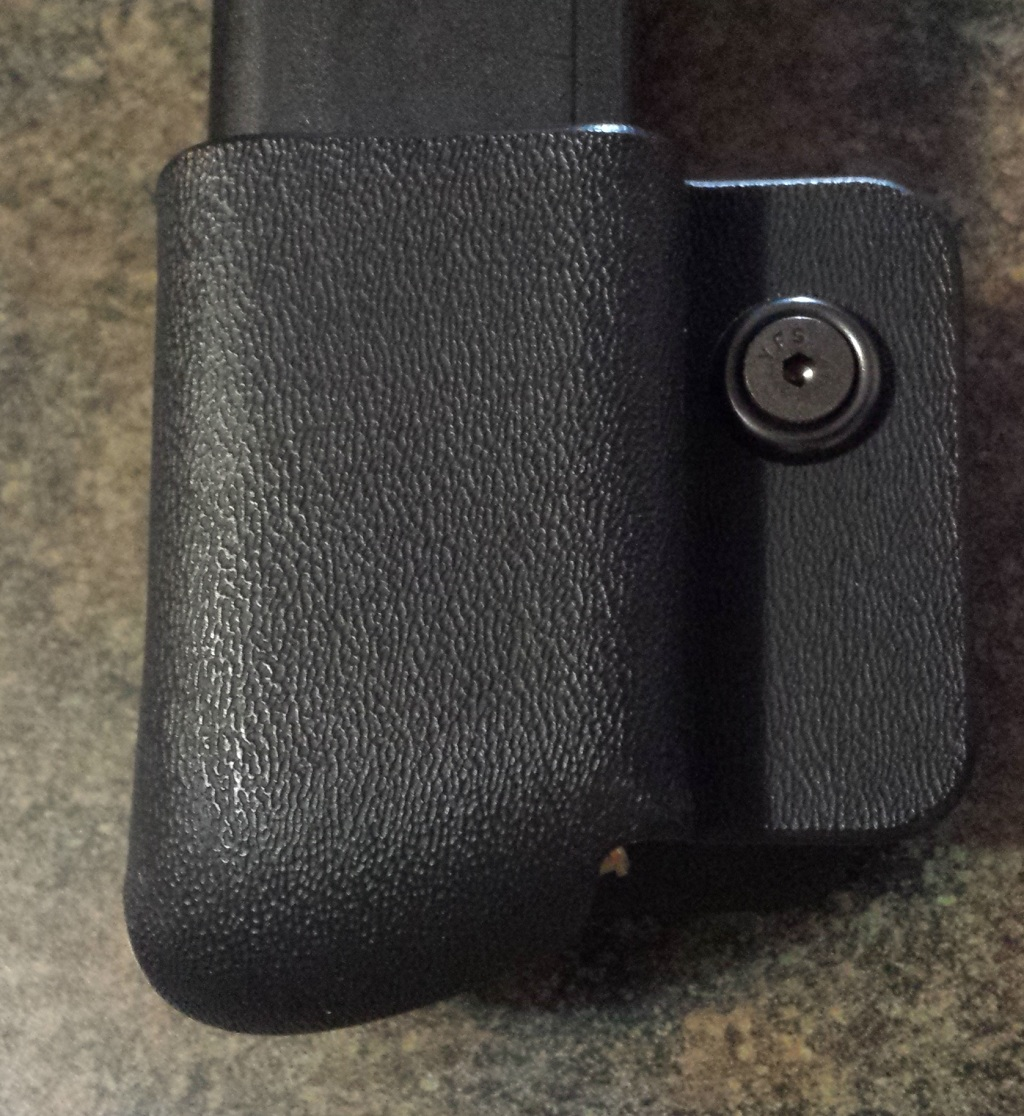 Comp-Tac Mag Pouch 1