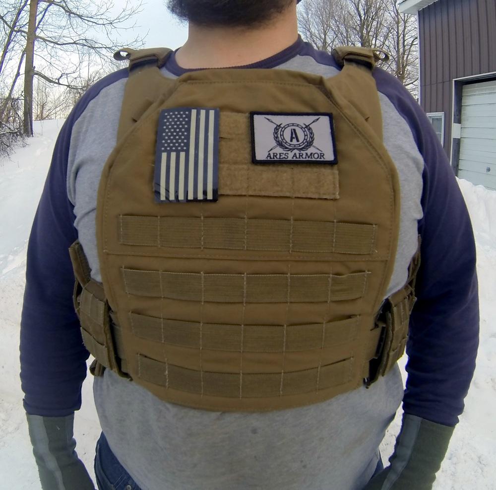 Firearms Insider
