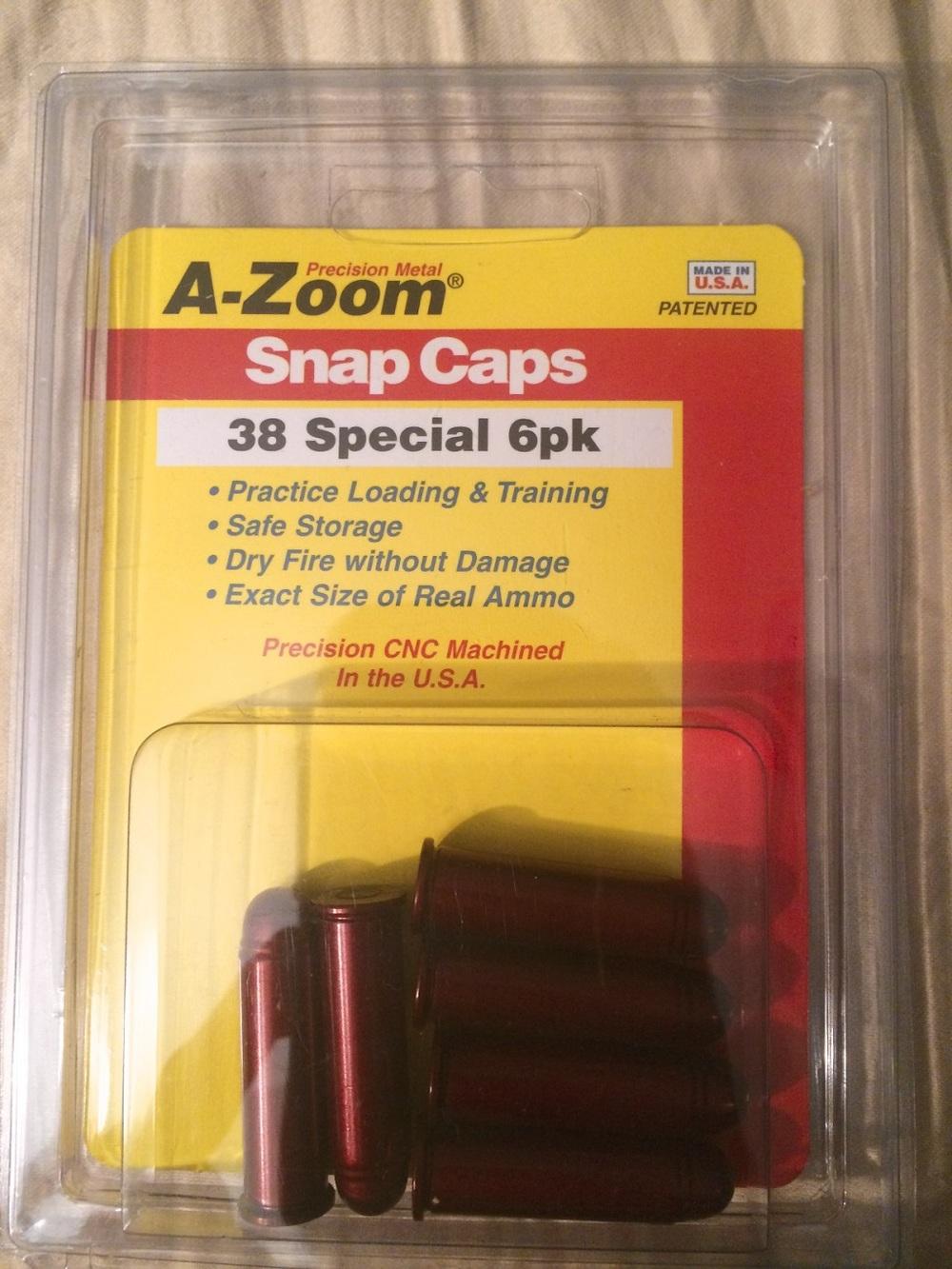 Snap-Caps-2.jpg