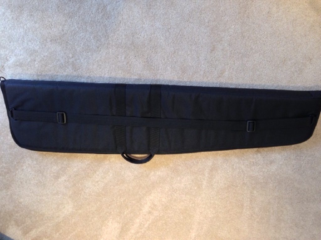 rifle case 3