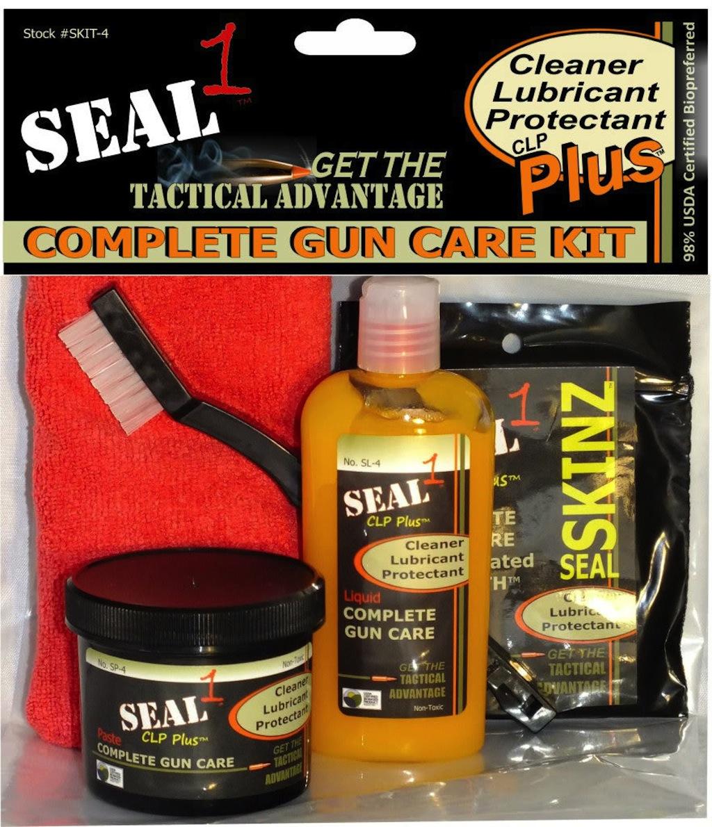 Seal1 pic 1