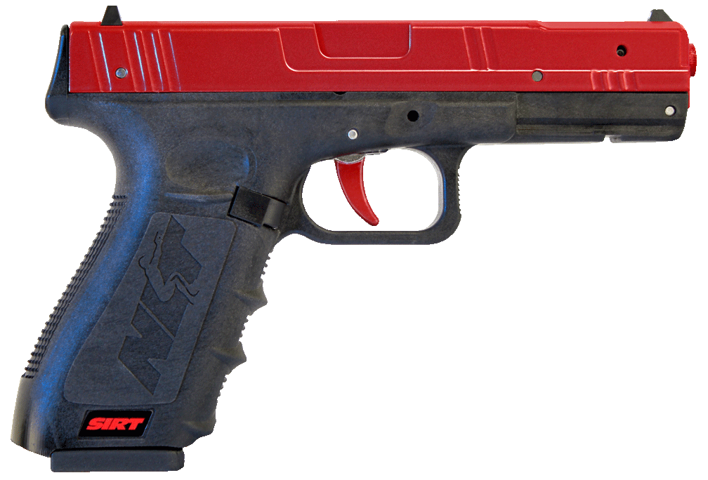 SIRT-Pistol-Profile-Red-Slide-Color-Right