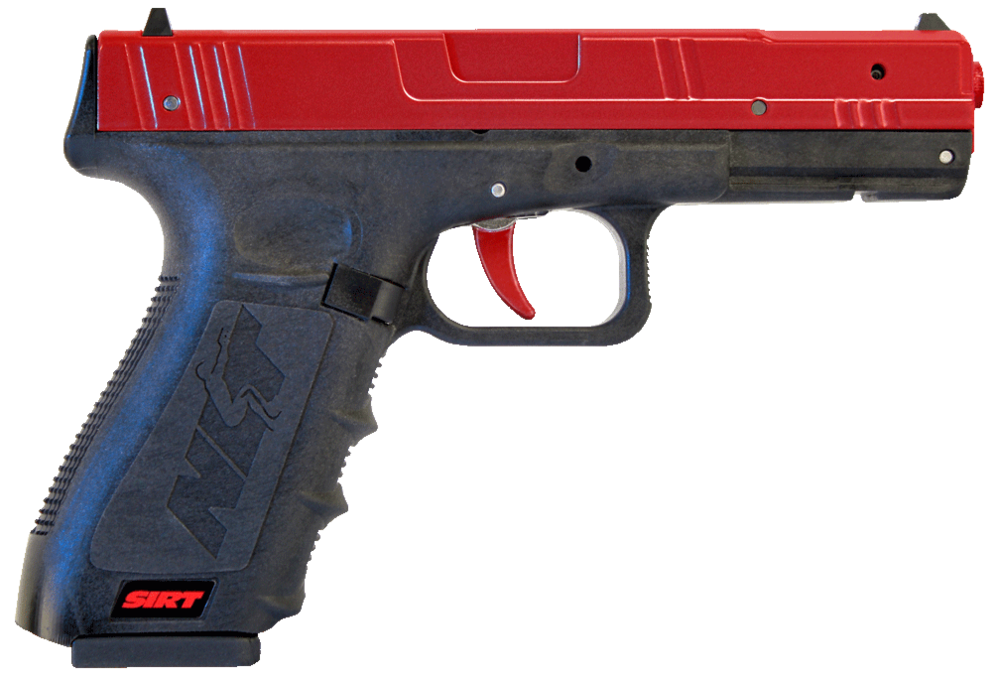 SIRT-Pistol-Profile-Red-Slide-Color-Right.png