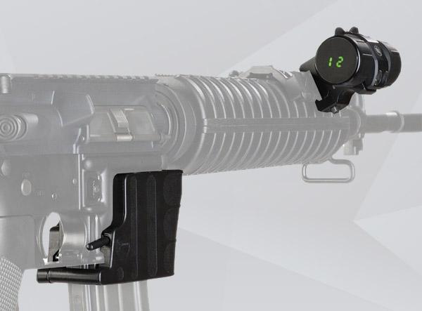 Training — Gun & Gear Reviews — Firearms Insider Community