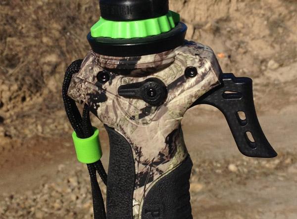 Primos Trigger Stick
