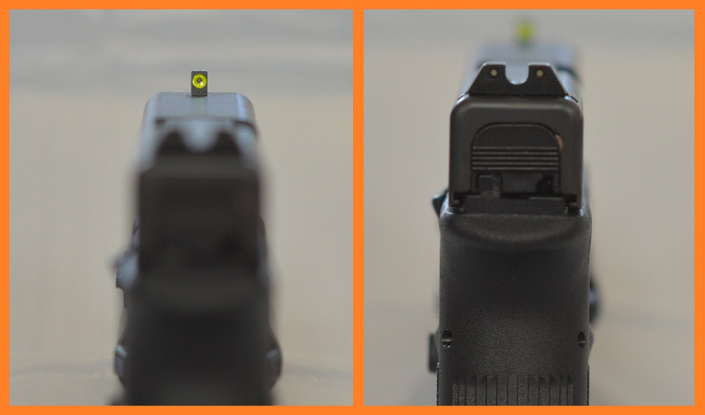 Trijicon-HD2