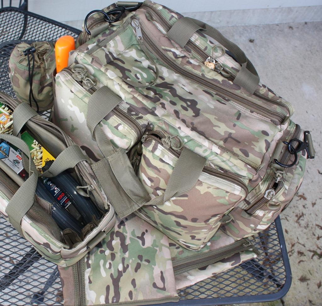 rangebag2