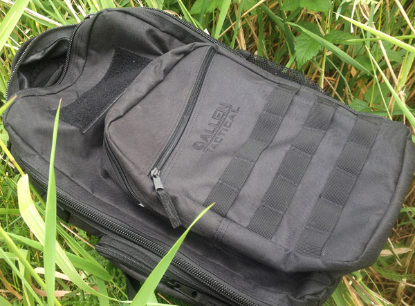 Allen Company Tactical Recon Backpack