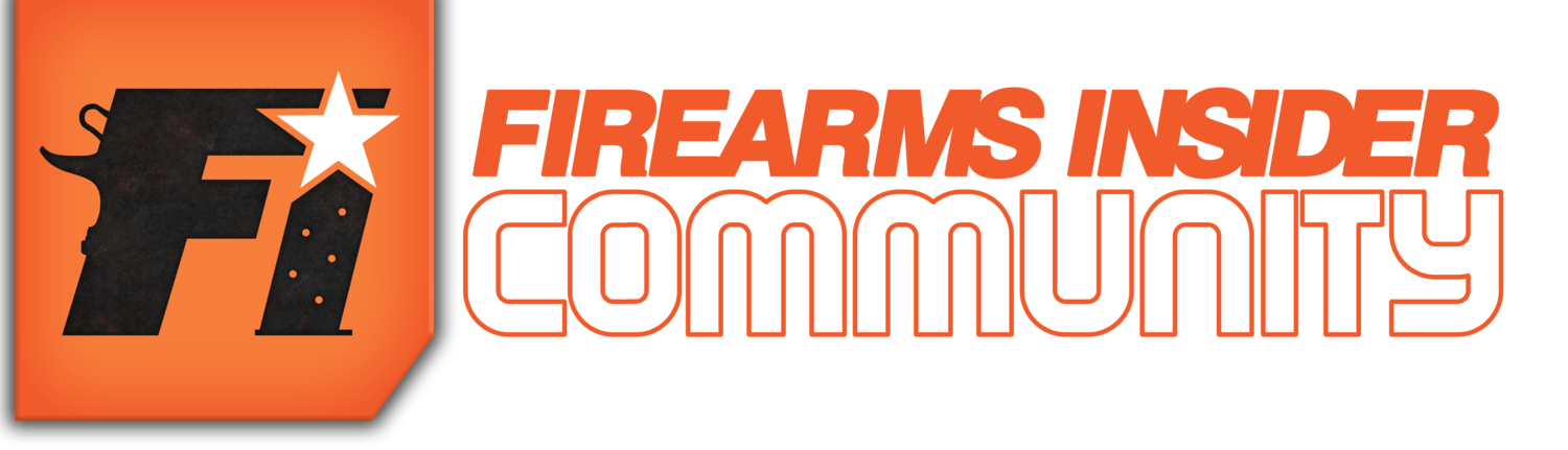 Firearms Insider Community