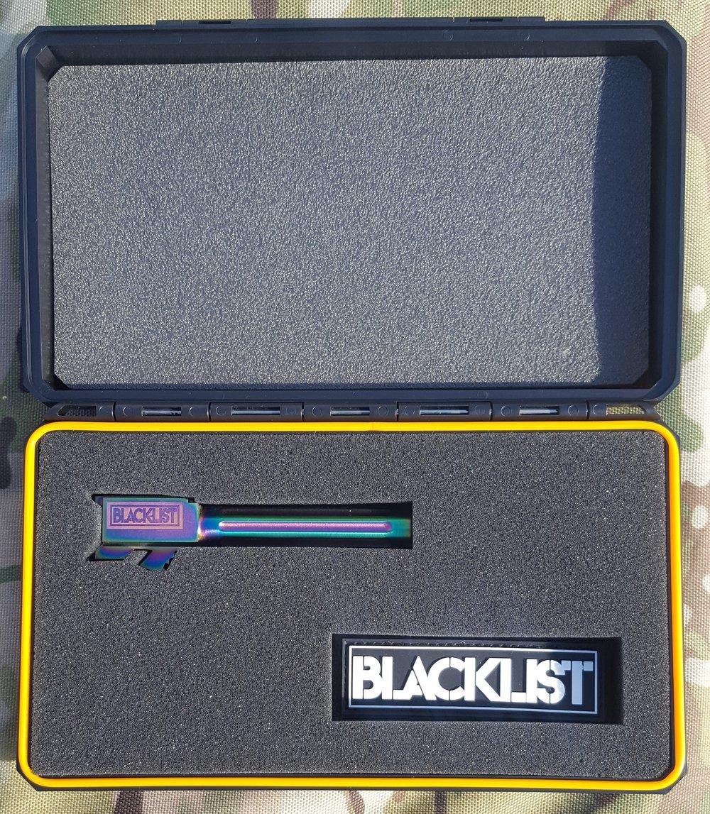blacklist8.jpg
