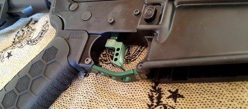 Polymer 80 — Gun & Gear Reviews — Firearms Insider Community