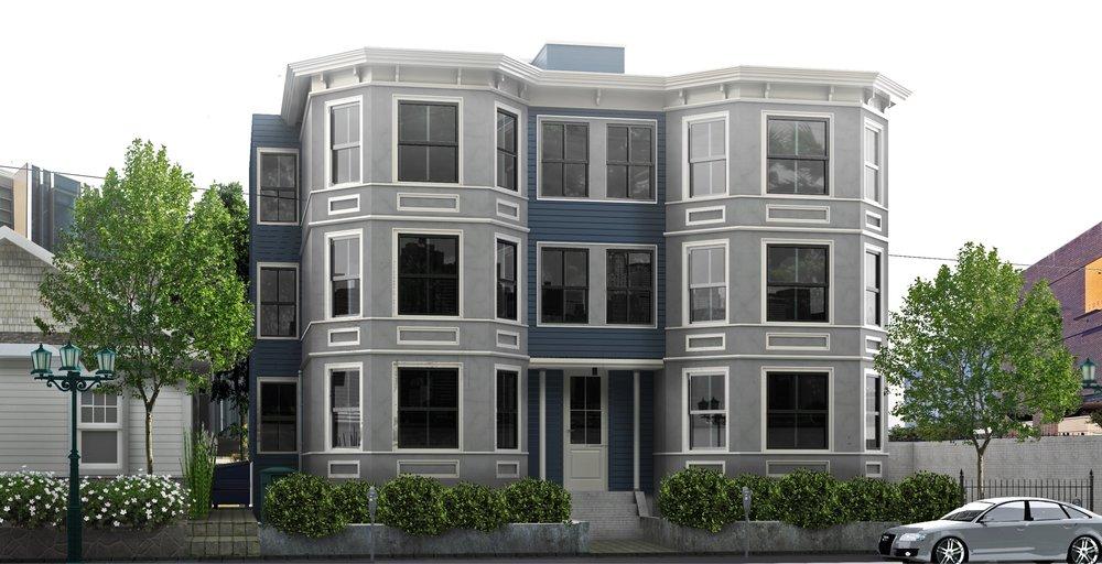 exterior rendering 1.jpg