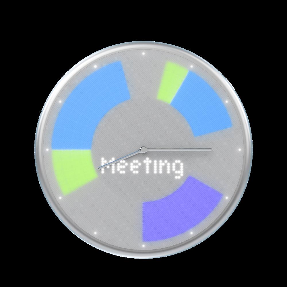 glock_meeting_160720.png