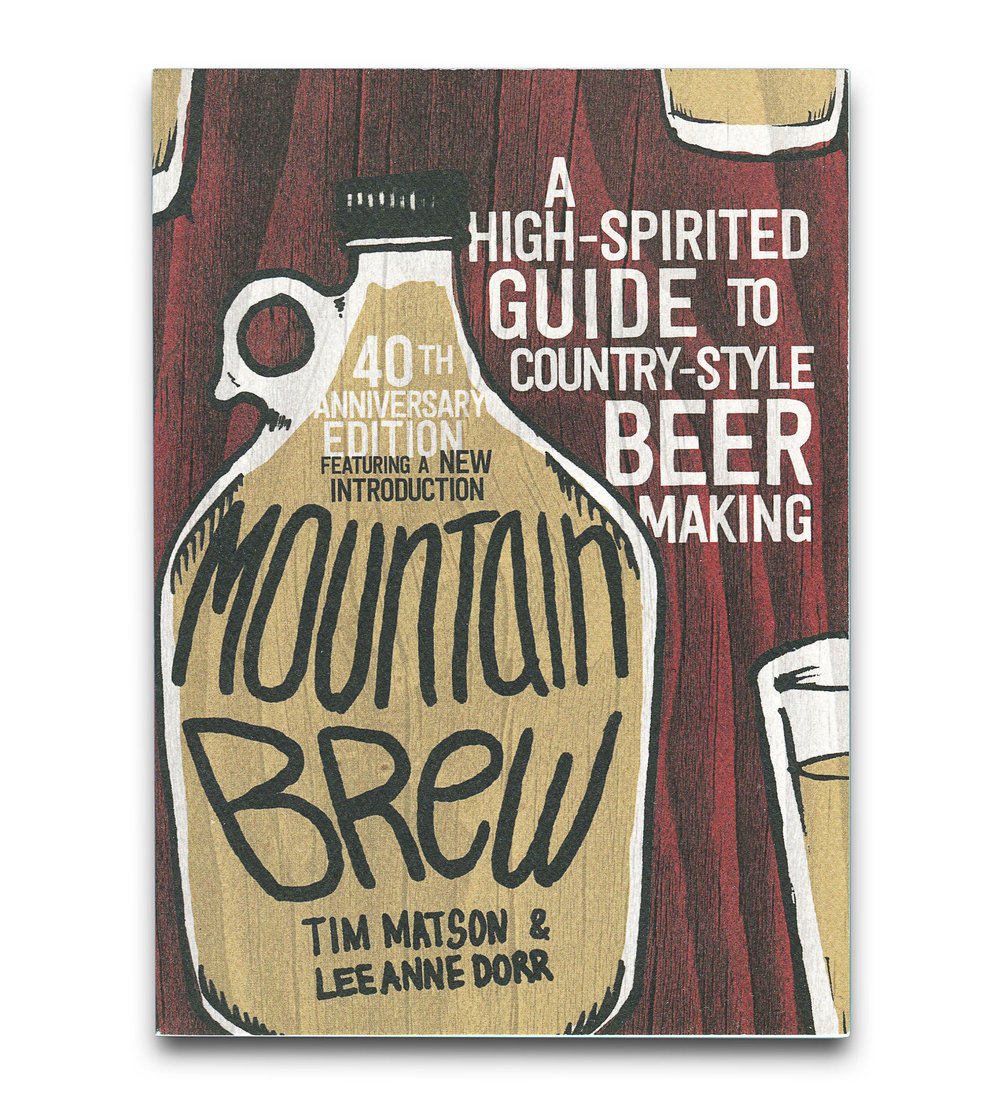 MountainBrew_Details2.jpg