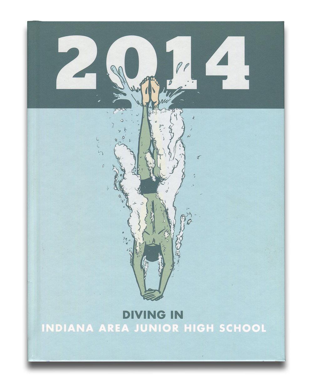 2014_Yearbook_Details.jpg