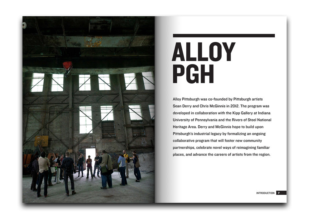 Alloy_04.jpg