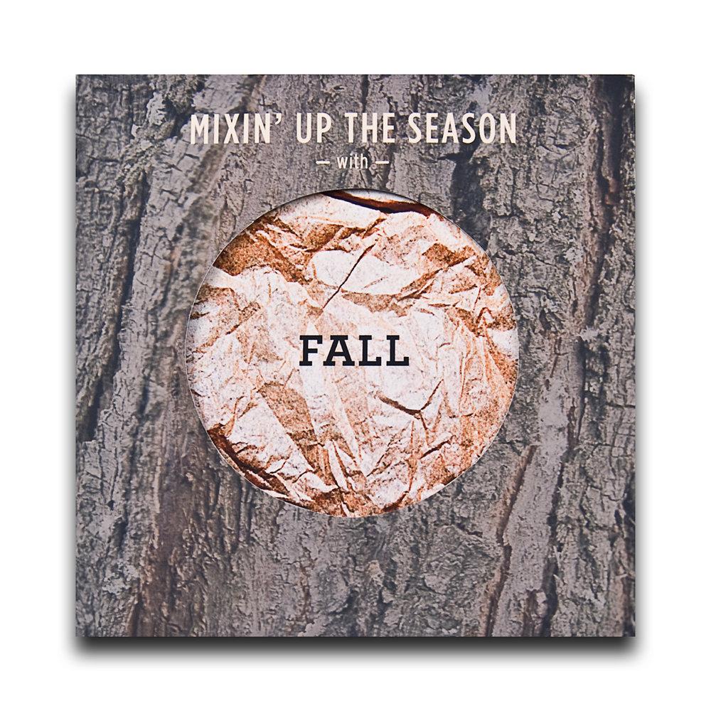 MixinUpTheSeason_Fall.jpg