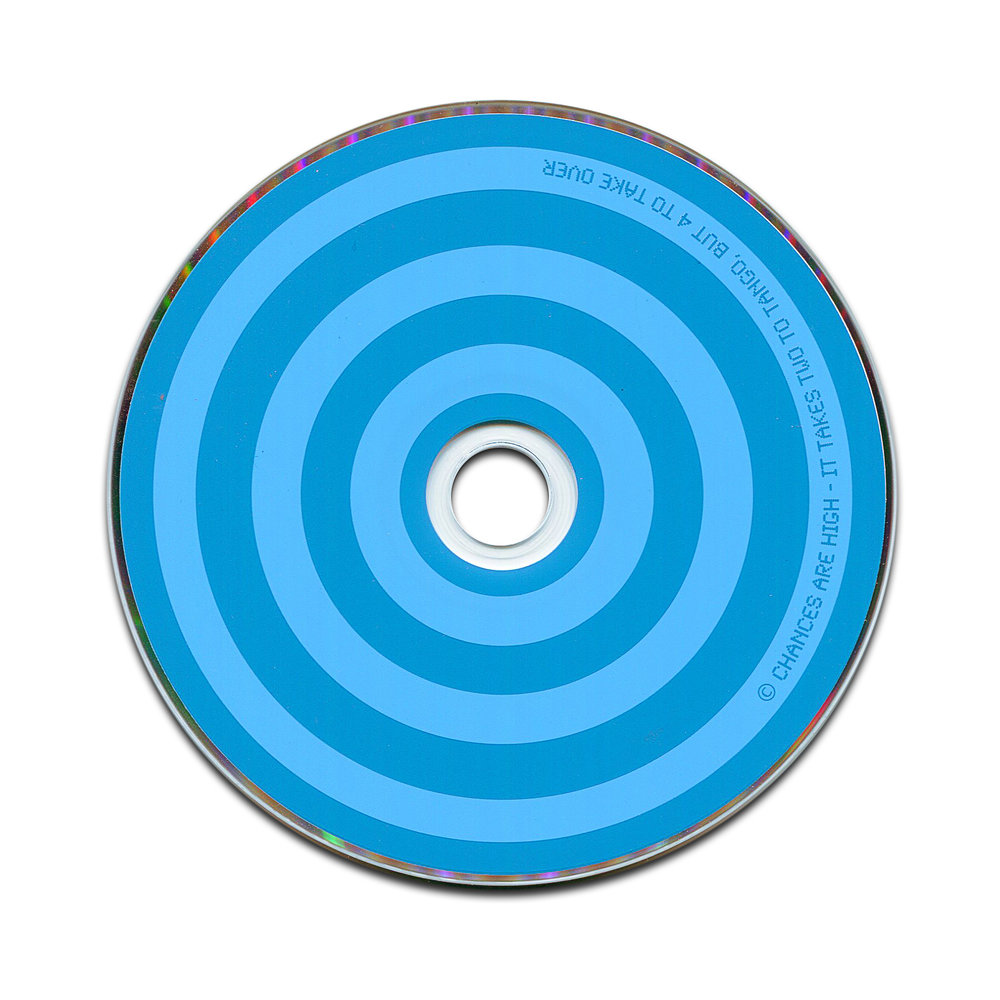 CAH_CD.jpg