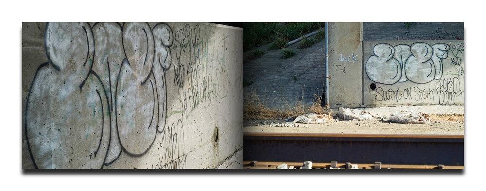 Graff_Book_Page_05.jpg