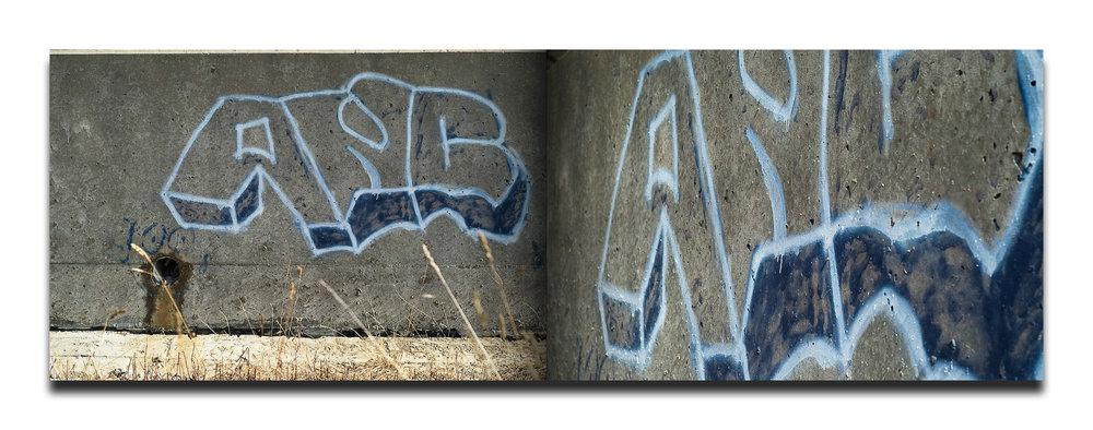 Graff_Book_Page_04.jpg