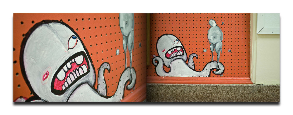 Graff_Book_Page_10.jpg