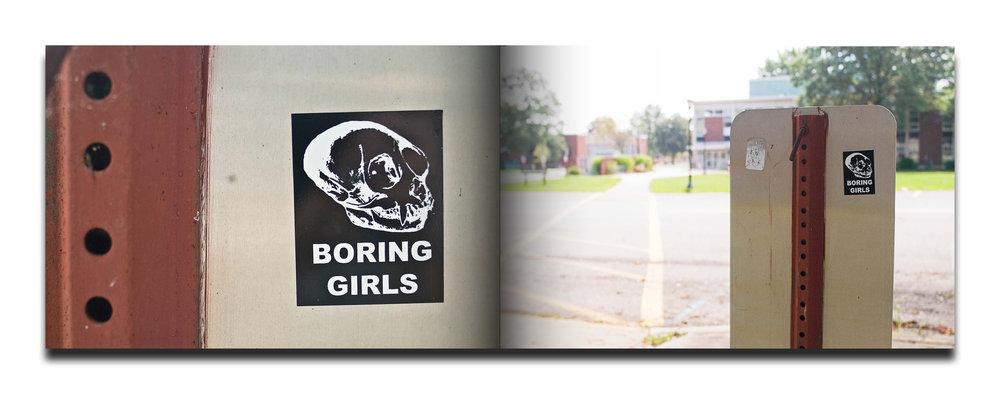 Graff_Book_Page_12.jpg