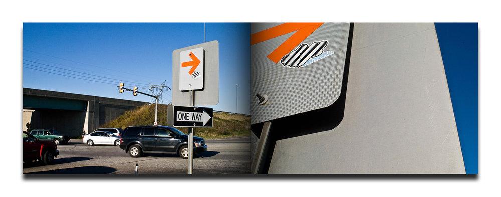 Graff_Book_Page_15.jpg