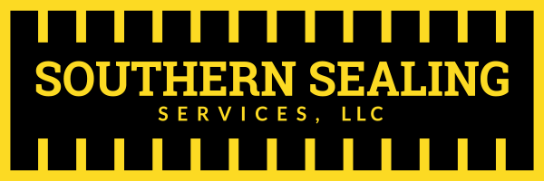 Southern Sealing Services
