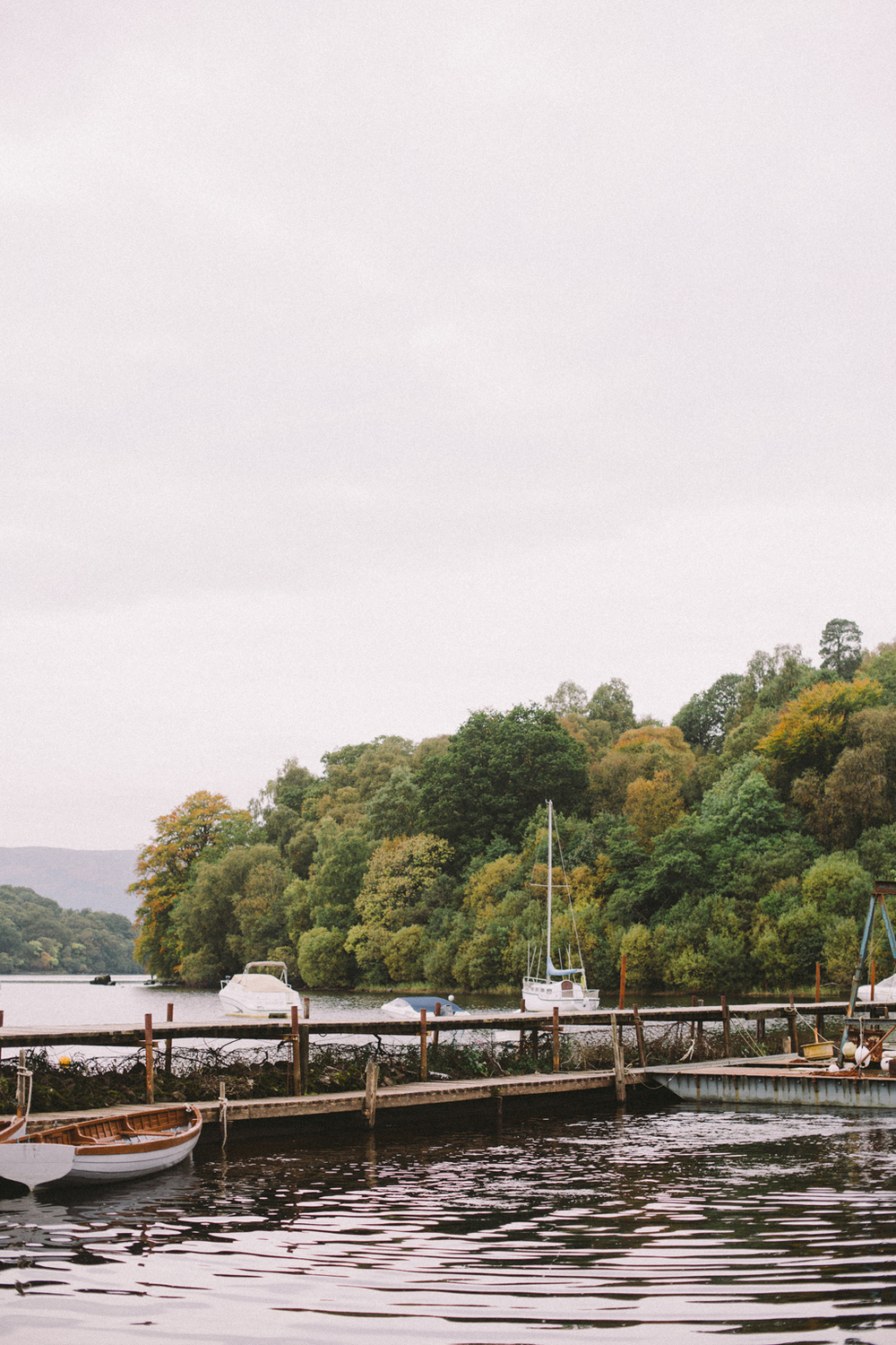 loch lomond and glasgow wedding photographer