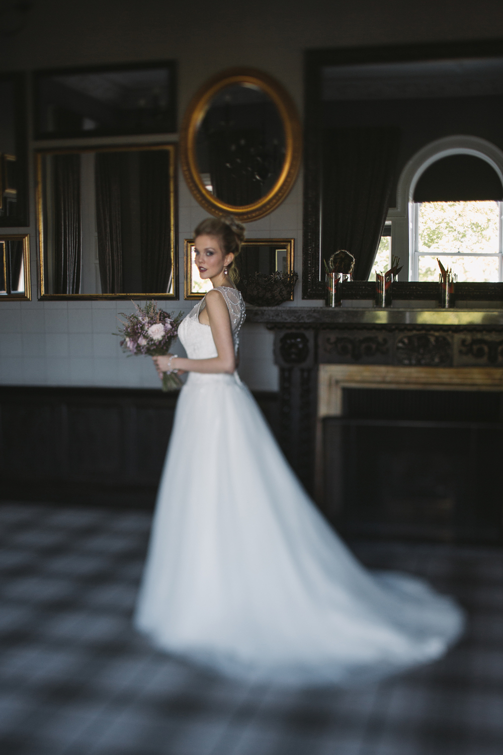 Alternative natural and relaxed documentary wedding photography in scotland and worldwide sue-slique photography