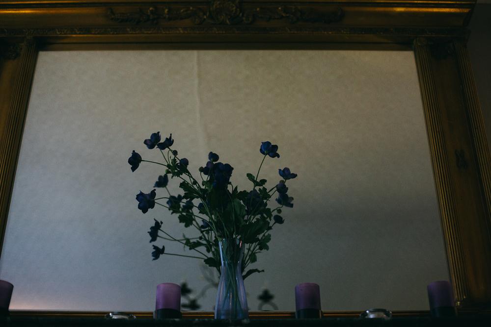 eilean donan castle wedding photographer, sue-slique photography